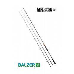 Balzer Mk Adventure Double...
