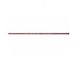 Balzer Modul Rosso Απίκο –...