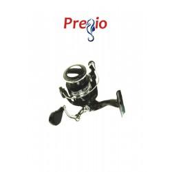 Μηχανισμός Pregio Speed...
