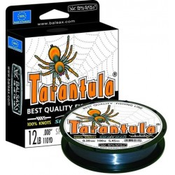Balsax Tarantula πετονιά...