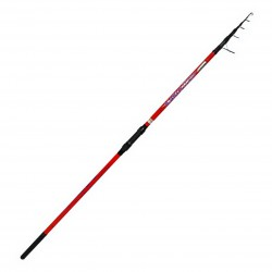 Icarus 180 surf casting –...