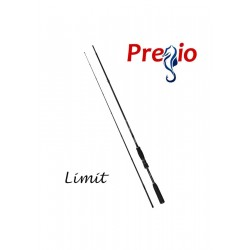 Pregio Limit-Egi 19-0803
