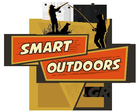 Smart Outdoors - Πασχάλης